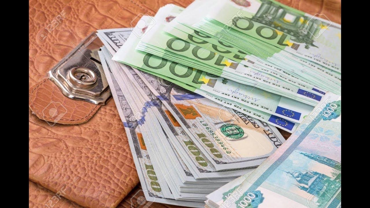 câștigați bani prin intermediul site- urilor web