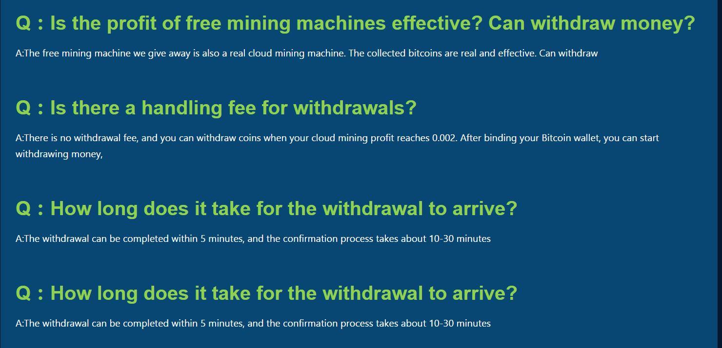sisteme de tranzacționare cu opțiuni binare mt4