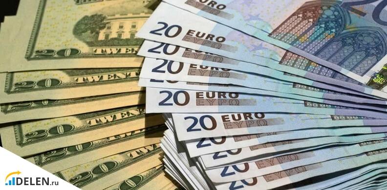 banii trebuie câștigați acolo unde există bani