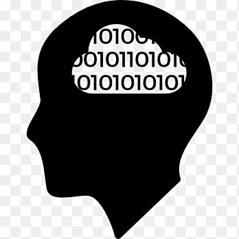 Ce sunt opțiunile binare? copiere tranzacționare brokeri forex