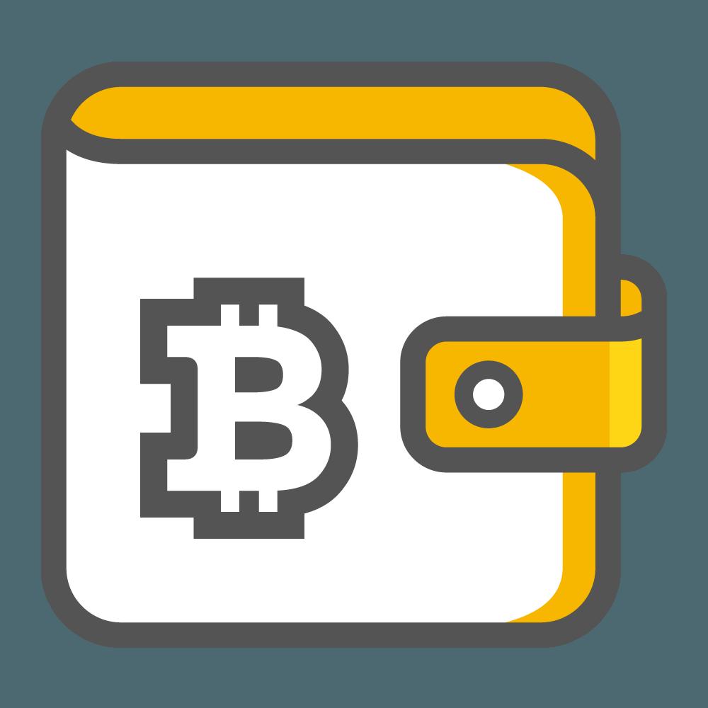 portofel bitcoin anonim