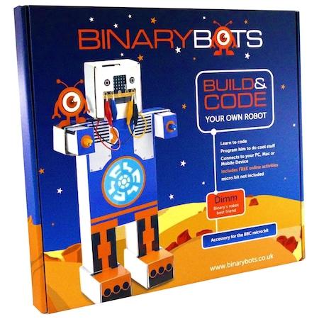 cum se creează un binar semnale pentru formarea opțiunilor binare