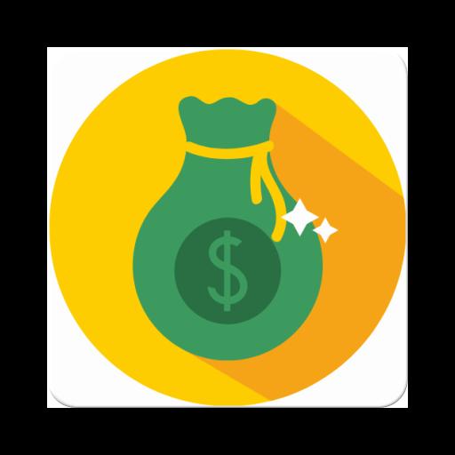 pe care programe afiliate puteți câștiga rapid bani cum să stochezi bitcoin într- un portofel de hârtie