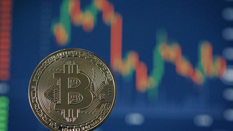în cazul în care pentru a câștiga mai repede Bitcoins