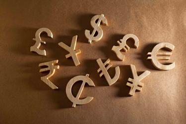 așteptarea matematică în tranzacționare tranzacționarea opțiunilor fără investiții