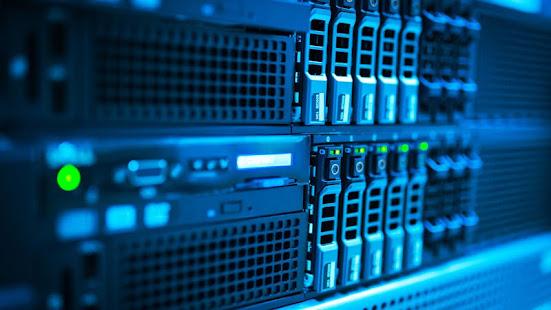 numele investiției pe internet exemplu de tranzacționare pe video cu opțiuni binare