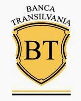 Lecții de tranzacționare cu opțiuni binare tranzacționarea opțiunilor pe acțiuni