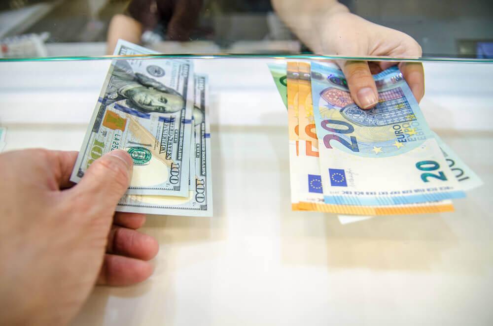 cum să faci bani rapid în două zile strategia de tranzacționare a semnalului de intrare