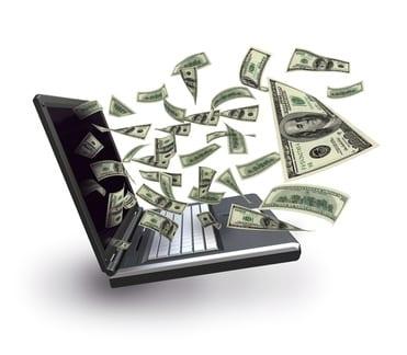 18 metode cum poți să faci bani din TikTok și cât poți să câștigi