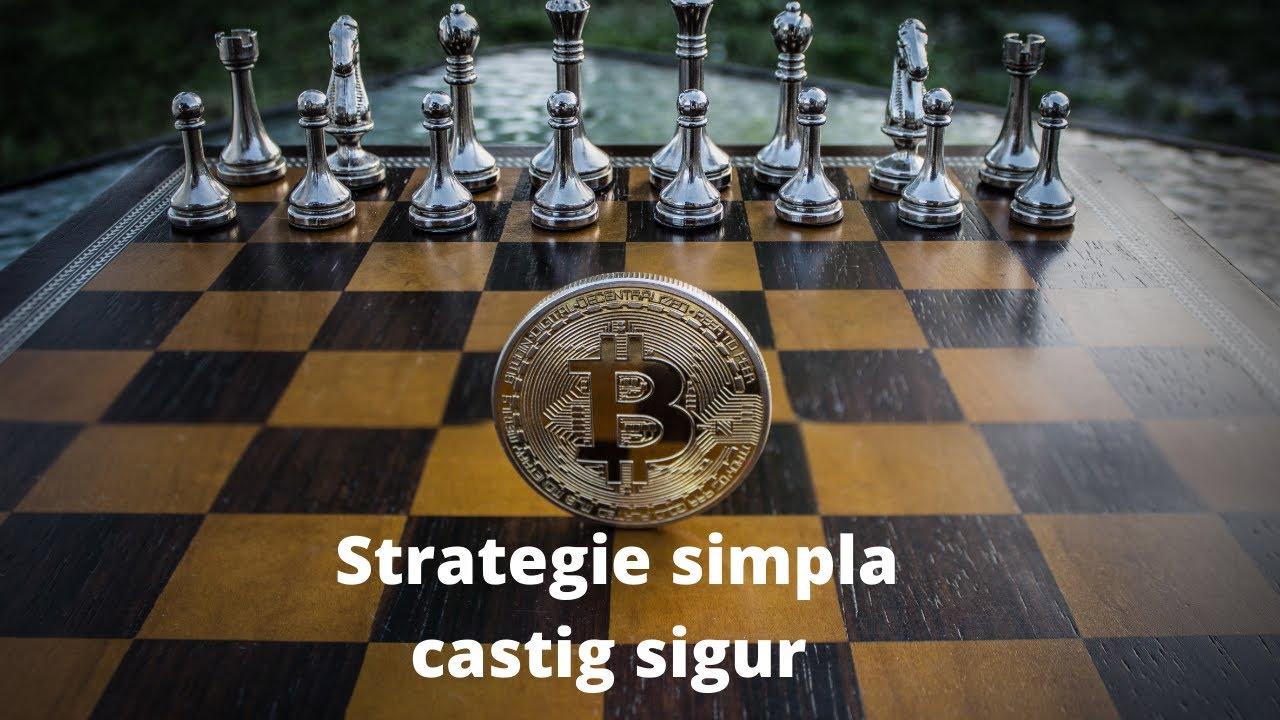 cum se face bitcoin și ce este