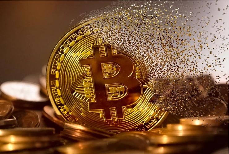 bani bitcoin pentru toată lumea cum să faci bani oameni bogați