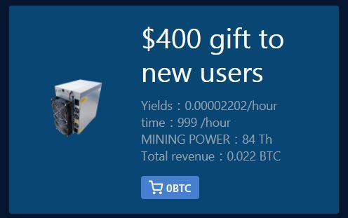 cum să câștigi freeroll- uri rapide de bitcoins ce muncă profitabilă puteți câștiga acasă