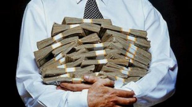 câștigurile prin Internet cu investiții job cu jumătate de normă cum să faci bani
