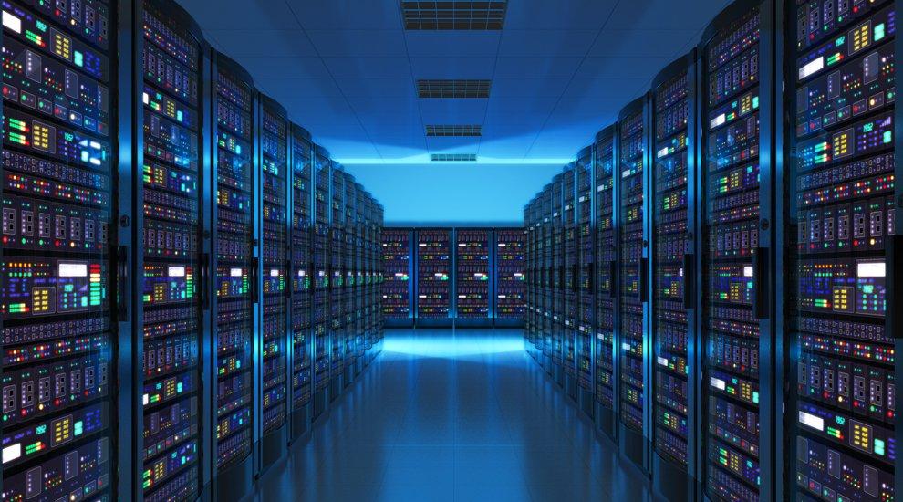 revizuiește câștigurile pe internet integral opțiuni binare video alpari