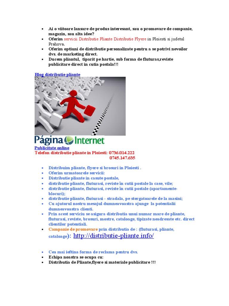 Oferte cartela prepay - Extraoptiuni - Telekom