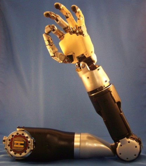 de ce oferim roboți de tranzacționare