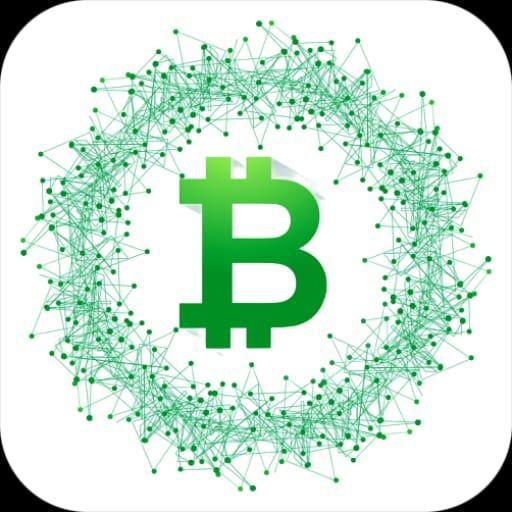 cumpărați computer bitcoin reguli pentru lucrul la opțiuni binare