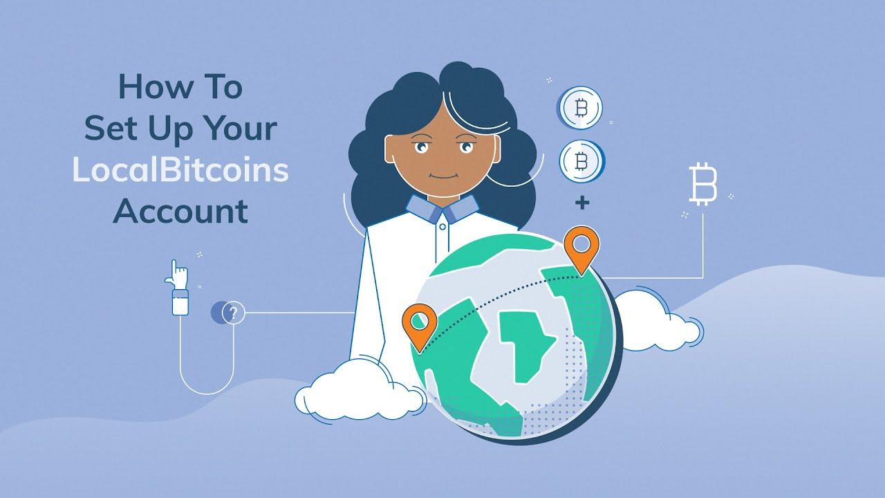 localbitcoins net oficial prindeți din urmă opțiunile binare
