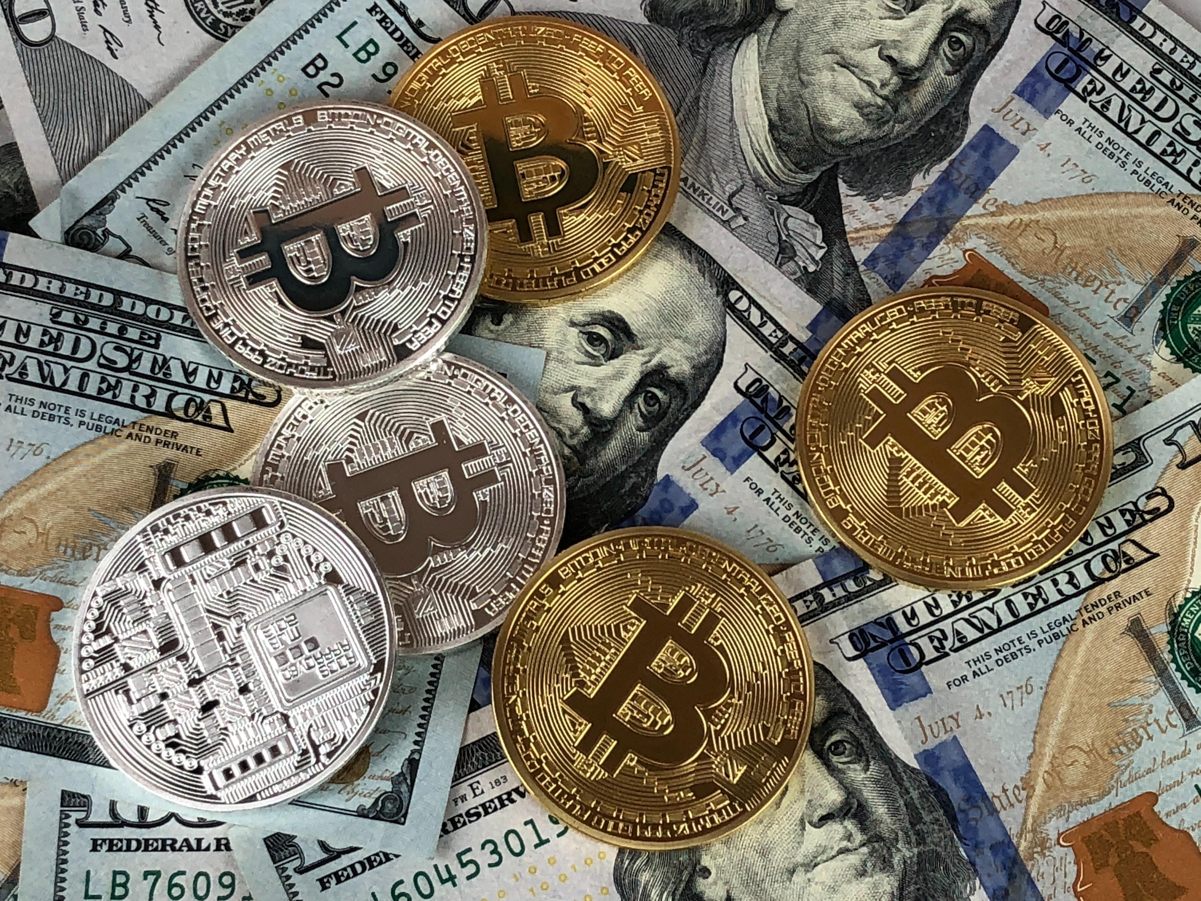bot pentru a face bani pe internet apk cum să faci bani pe diferența bitcoin