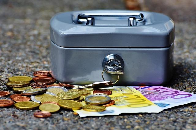 cum poți câștiga bani într- o săptămână nu pot câștiga destui bani
