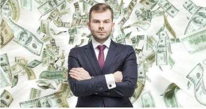 scheme albe pentru a face bani online