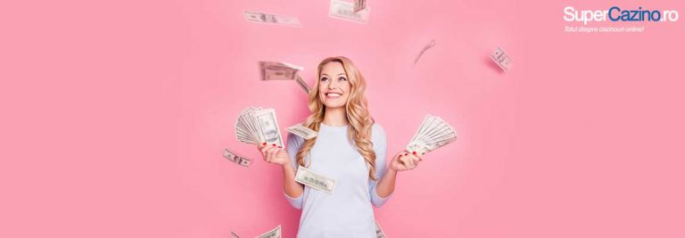 timpul de expirare a opțiunii ce site poți câștiga cu adevărat bani