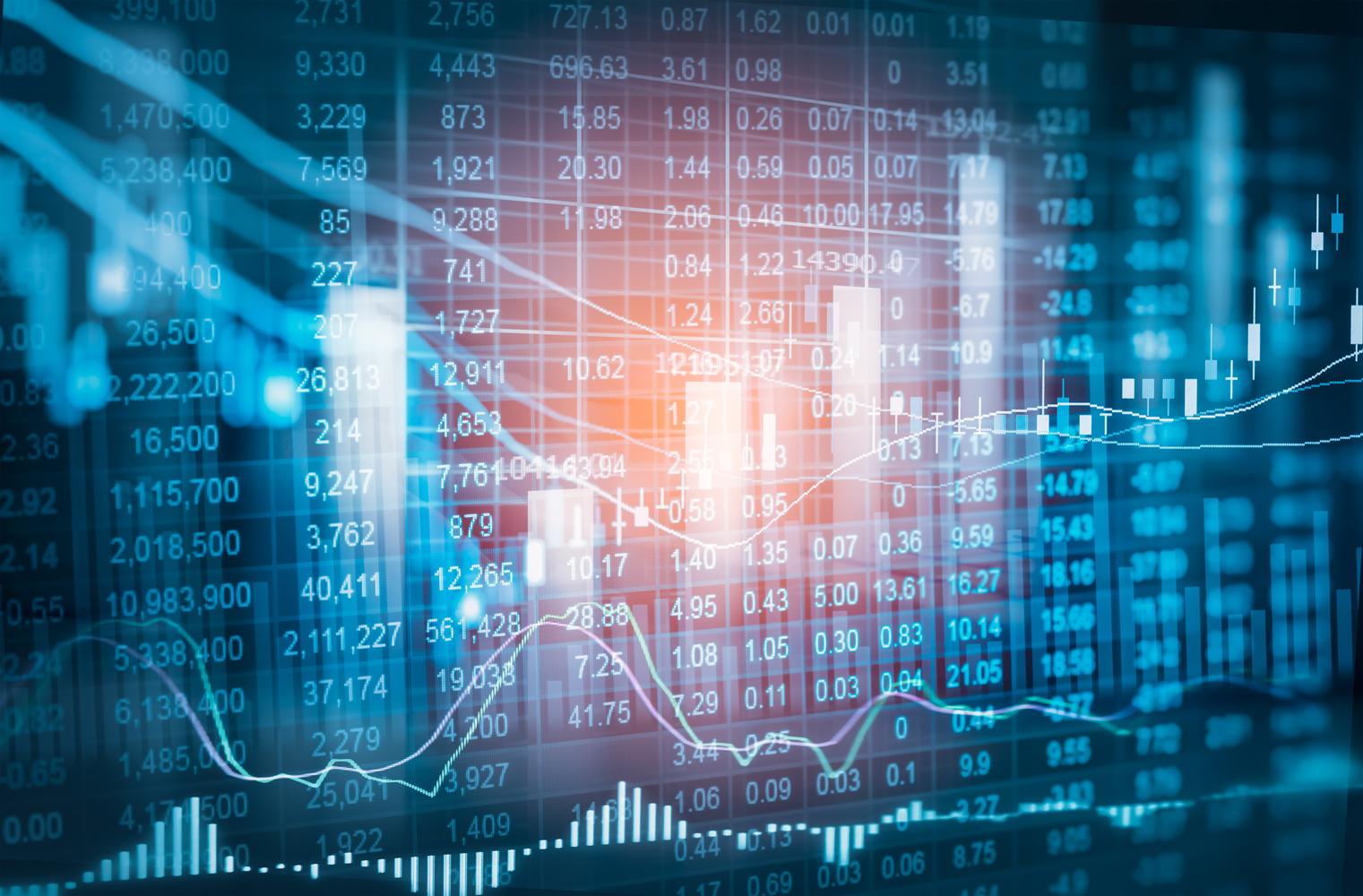 copierea tranzacțiilor pe opțiuni binare