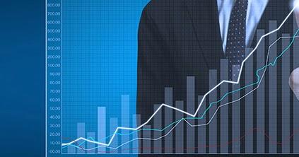 trend Turbo 5 Minute Forex binar strategie de tranzacționare Opțiuni | impulsdearges.ro