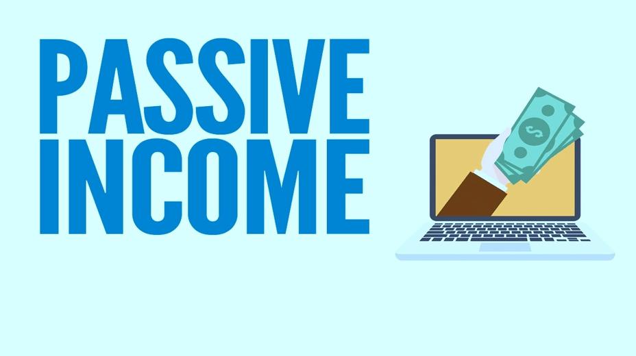 cum să construiești venituri pasive pe internet de unde să începi să câștigi bani pe Internet