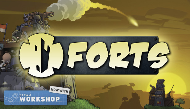 demo cont forts