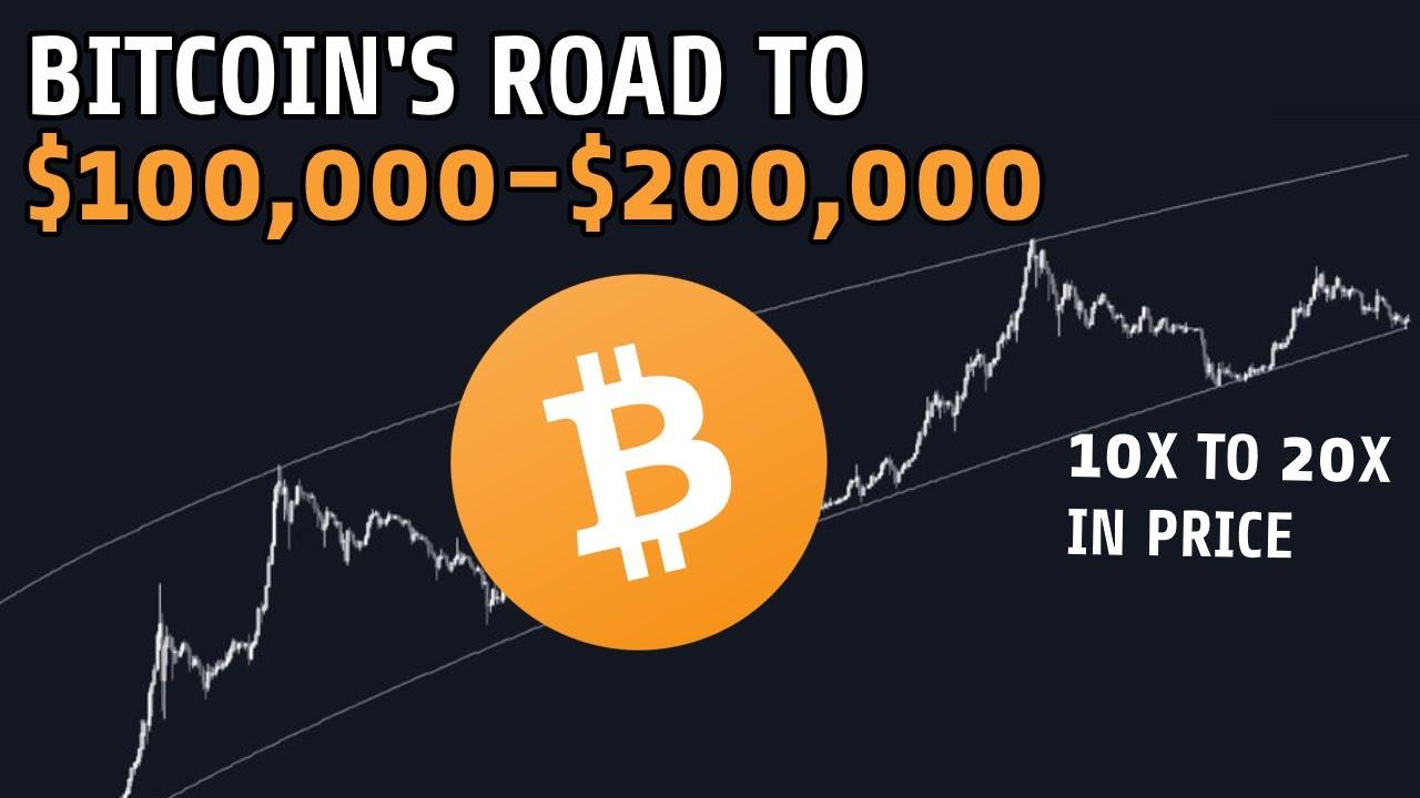 unde este mai ieftin să cumpărați Bitcoin opțiuni binare de știri