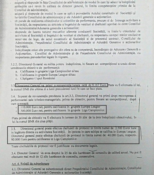 Împrumut urgent 1000 Euro