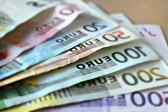 dolar ondulat