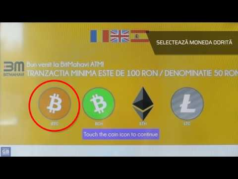 cum să lucrați cu video bitcoins olimp trade binary options login account demo