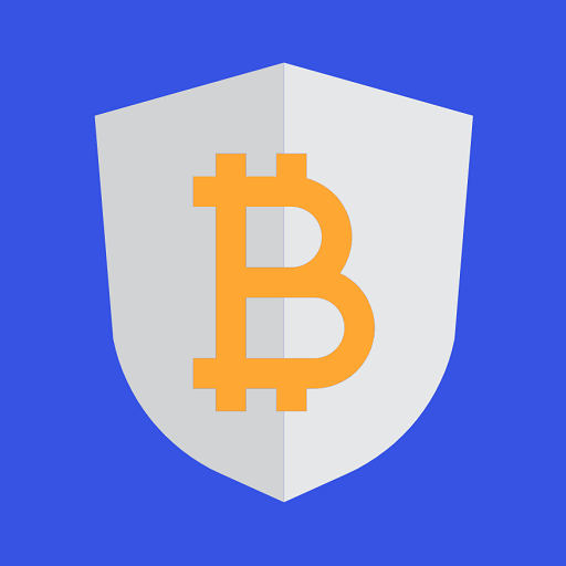 cumpărați prețul bitcoin