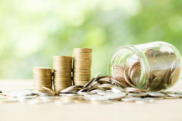 cât de ușor este să faci idei de bani
