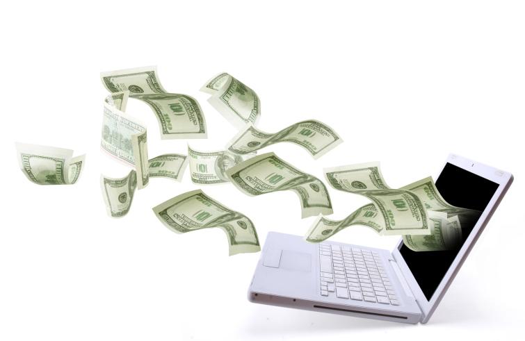 bani cum să faci bani să economisești și să te îmbogățești