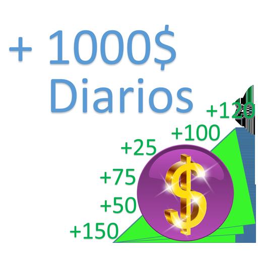 Video despre trucuri despre opțiuni binare aplicație pentru a câștiga bani prin internet