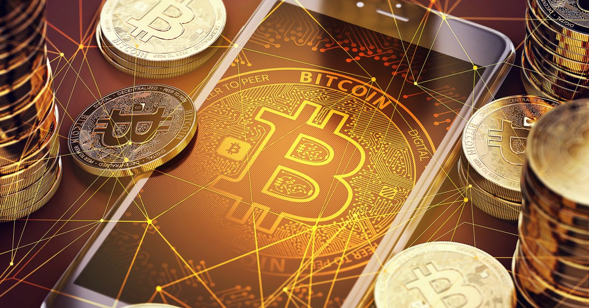 motive pentru creșterea bitcoin scrie cum să faci bani