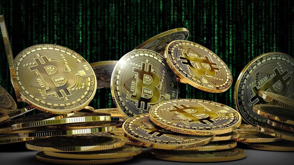 în ce bitcoin să investească schimbați jetonul