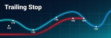 Broker online de tranzacționare automată investiție bitcoin lungă există multe profituri pe bitcoin