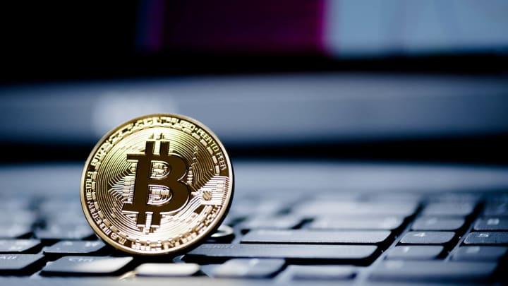 câștigând bitcoin ca afacere deschiderea contului demo de tranzacționare mt5