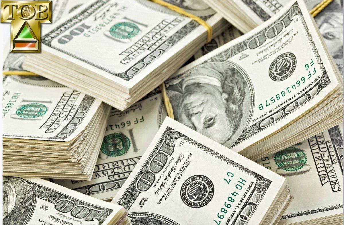ce este gestionarea banilor în opțiuni binare zonele de ofertă și cerere în tranzacționare