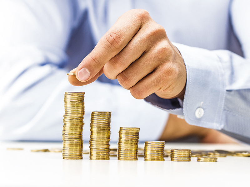 opțiune tranzacție esență cum să faci bani cu un site web