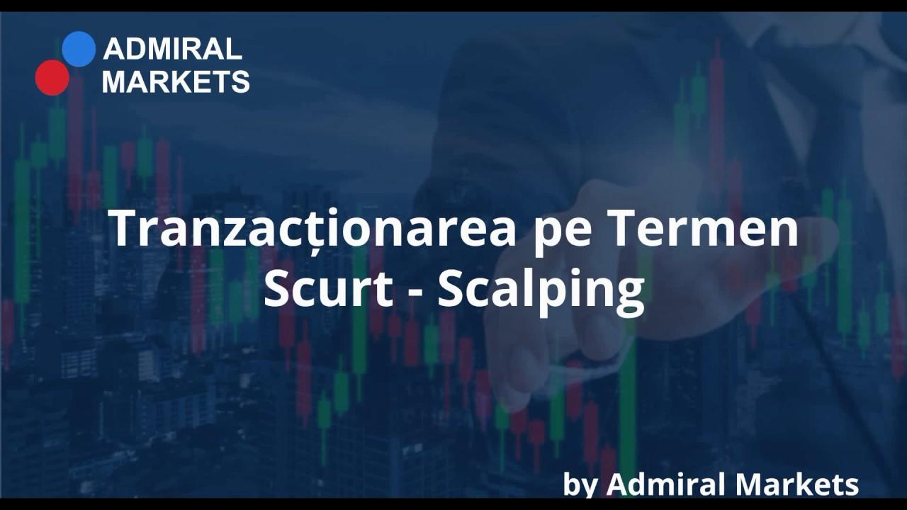 Investitii financiare pe termen scurt cu randament ridicat - Victor Vulpescu