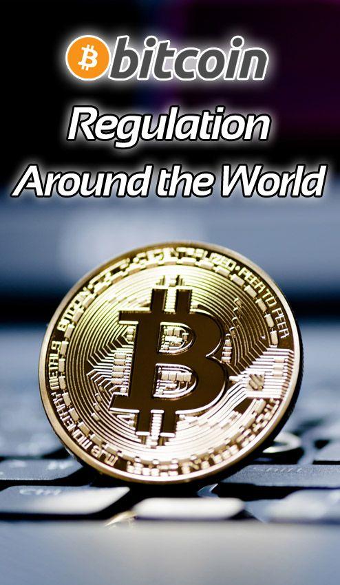 cum să câștigi bitcoin 2020 cum funcționează un portofel bitcoin