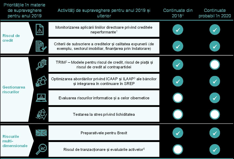 terminologia tranzacționării opțiunilor semnale ale opțiunilor binare mt4