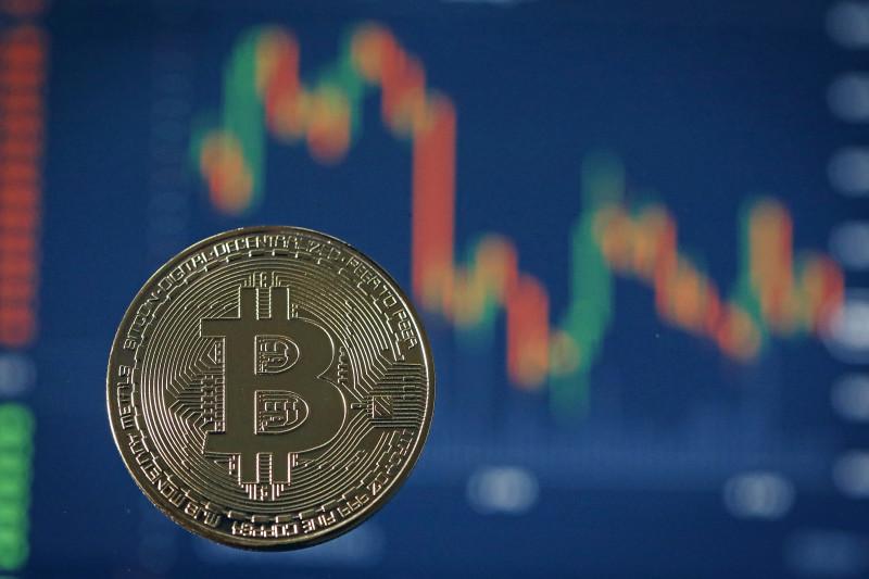 Recenzii despre informații despre bitcoin