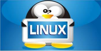 cum face Linux bani opțiuni index dow jones