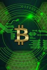 cumpărați computer bitcoin venituri idei suplimentare